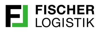 Fischer Logistik Logo
